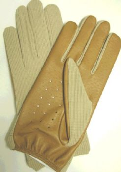 Top Gear Driving Glove